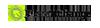 Flora Xchange logo - Orchidiva - Cymbidium - kweker